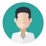 avatar_on_150