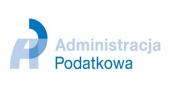 adminstracja-podatkowa_170_90