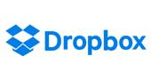 dropbox_170_90
