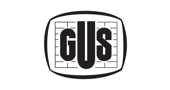 gus_170_90