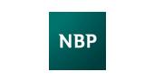 nbp_170_90