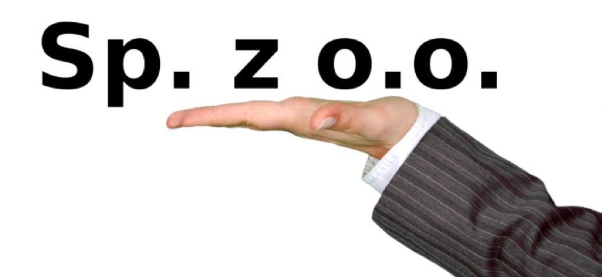 spolka-zoo